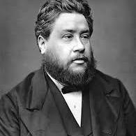 Charles H. Spurgeon - 19th Century - 1870 - The Prince of Preachers